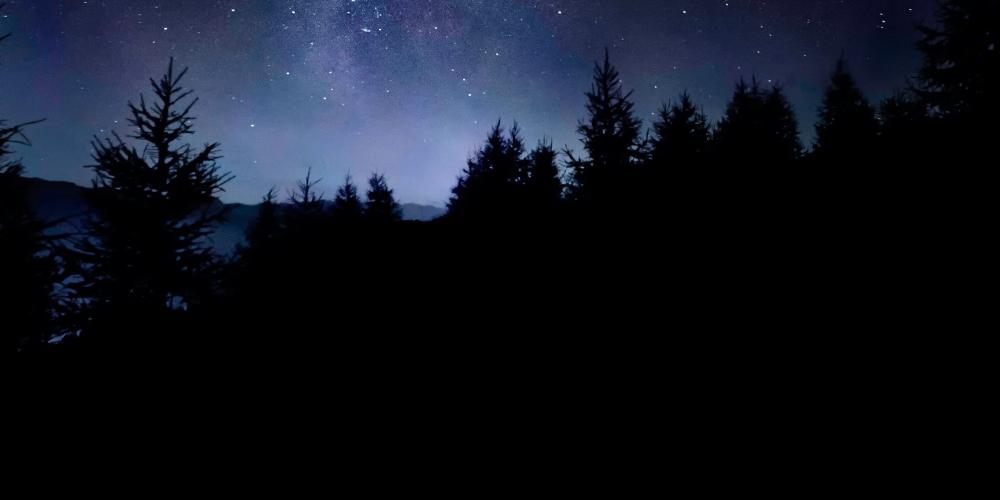 noc - pora działania operatora