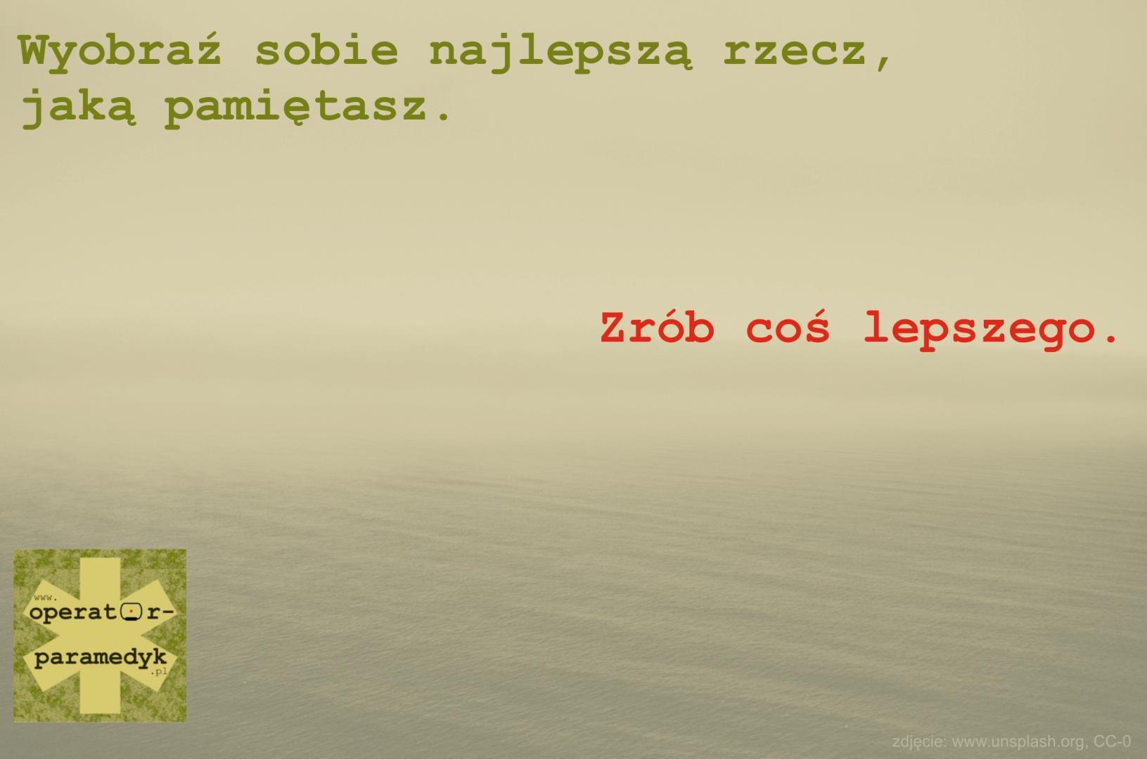 zdjęcie: unsplash.com, CC-0