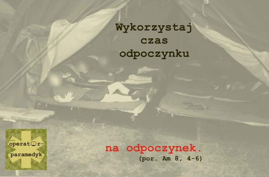 zdjęcie z archiwum www.ariaad.nazwa.pl/operator-paramedyk, CC-BY