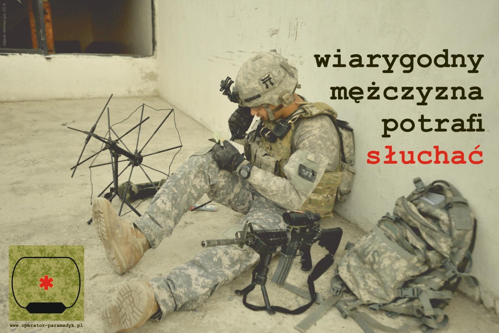 zdjęcie: defense.gov, CC-0