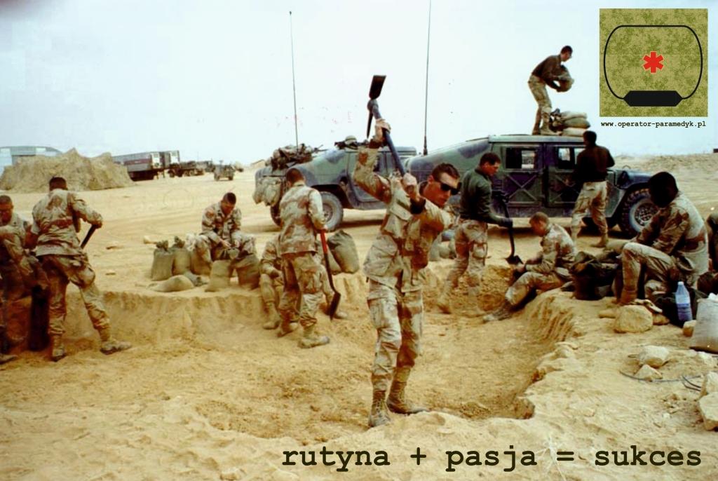 zdjęcie: US Army@flickr.com, CC-BY