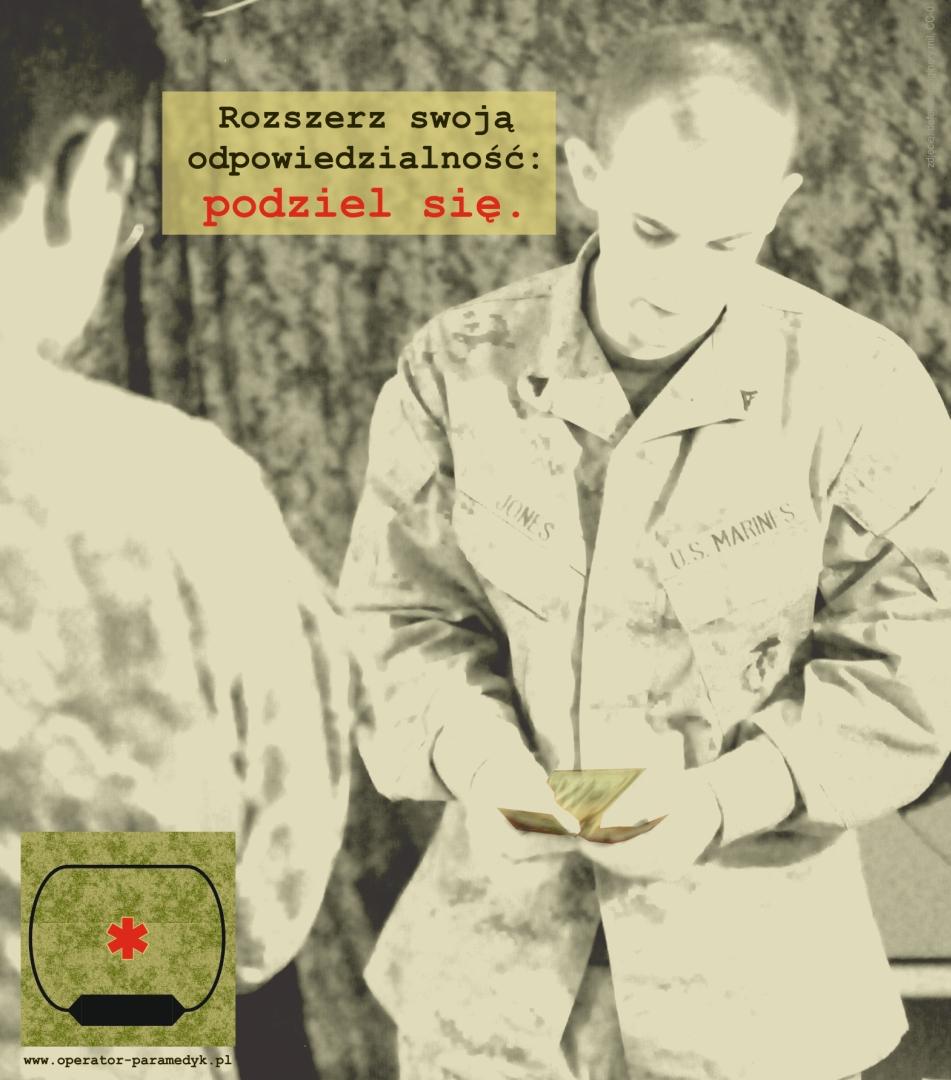 zdjęcie: /www.defenseimagery.mil, CC-0