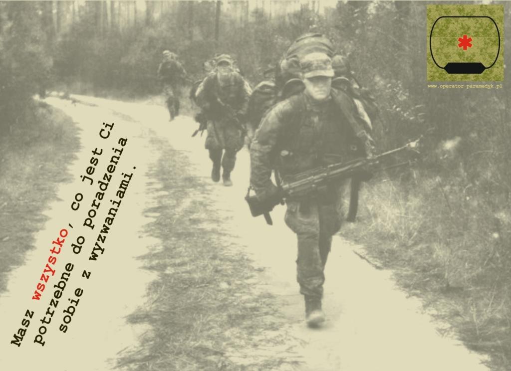 zdjęcie: army,mil, CC-0
