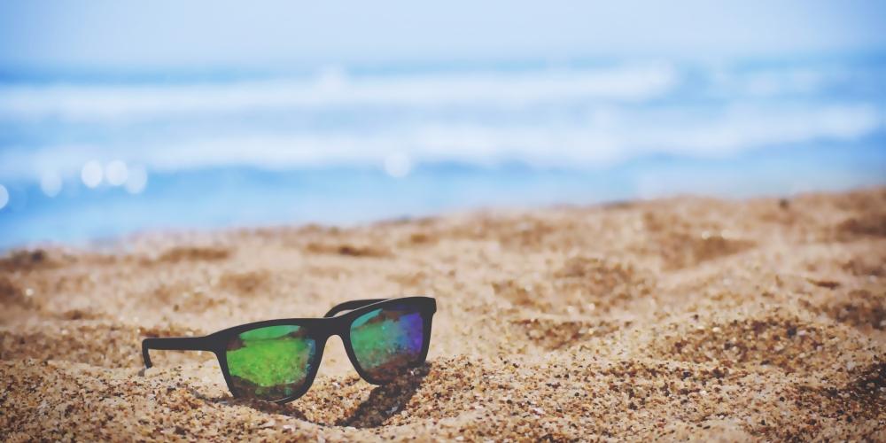 urlop i wakacje