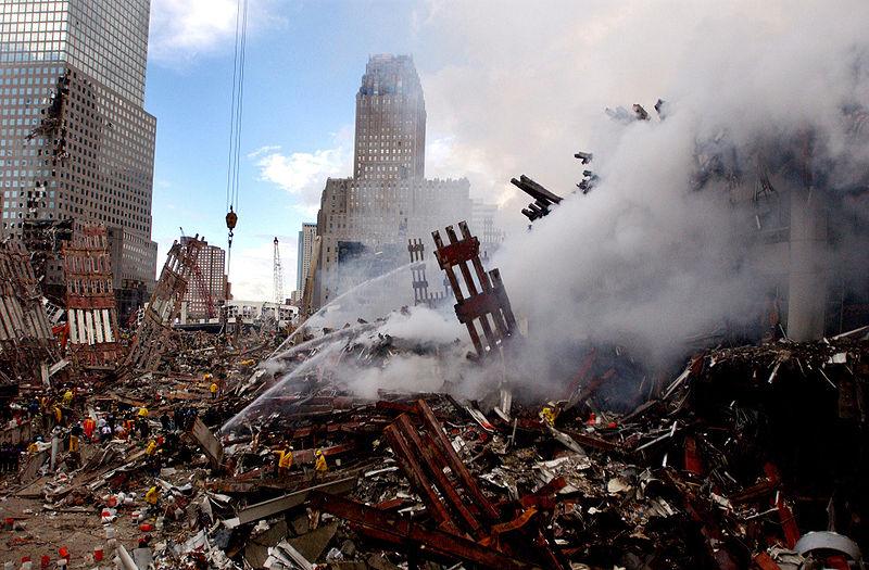 zniszczony nasz świat, commons.wikimedia.org, CC-0