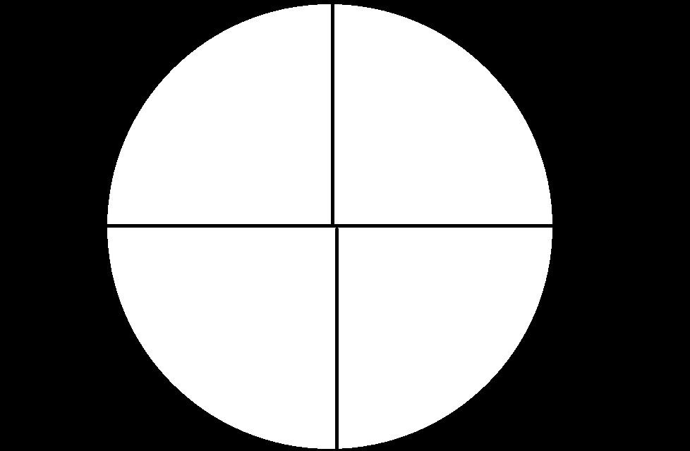 piekło perfekcjonisty-snajpera, CC-BY-NC, operator-paramedyk