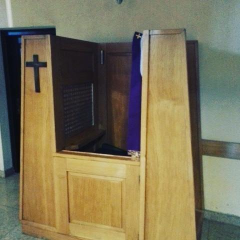 jeden z nawyków wiary; zdjęcie: www.operator-paramedyk.pl, CC-BY-NC