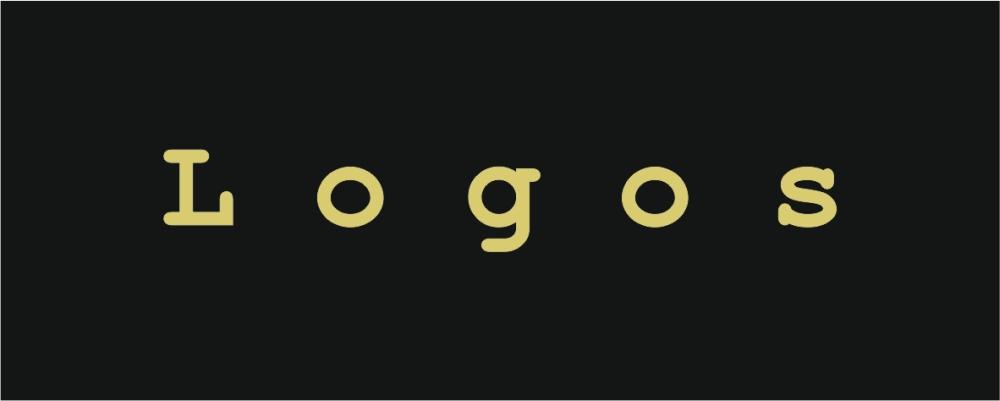logos, operator-paramedyk.pl, CC-BY