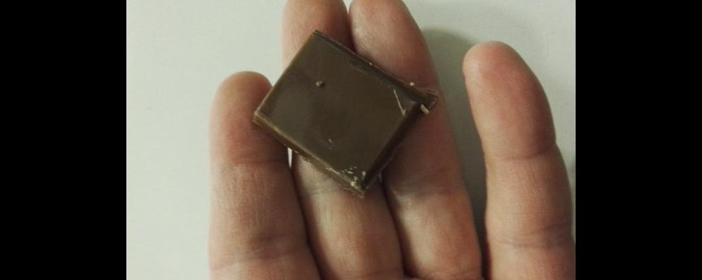 Tak wygląda najdroższa czekolada świata
