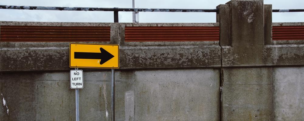 Droga Czterech Piotrów, zdjęcie: jerry-kiesewetter@unsplash.com, CC-0