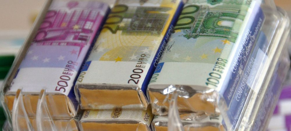 te 10000 należy Ci się, zdjęcie: fielperson@pixabay.com, CC-0