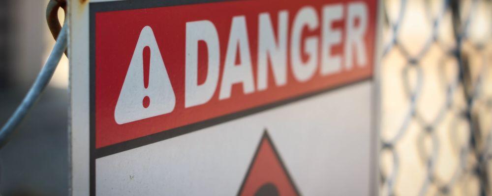 niebezpieczna przypowieść, zdjęcie:joey-banks@unsplash.com, CC-0