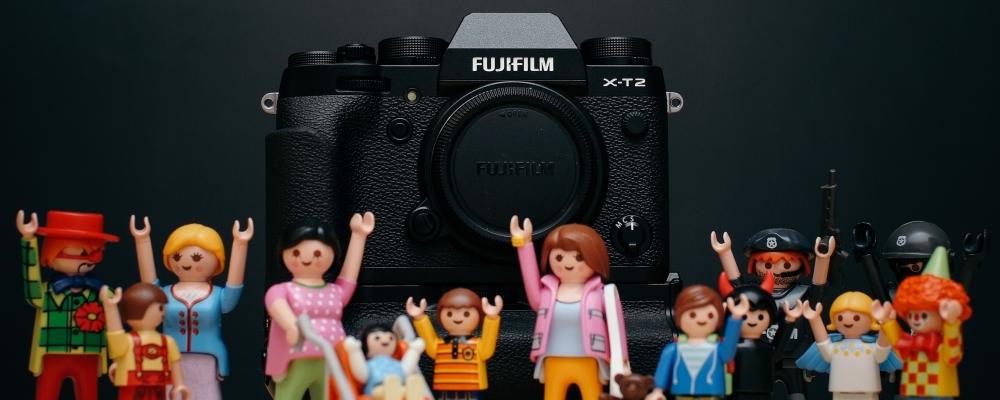 rodzina najlepiej wychodzi na zdjęciu, zdjęcie: insung-yoon@unsplash.com, CC-0