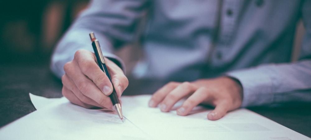 blogowy kontrakt 2018, zdjęcie: helloquence@unsplash.com cc-0