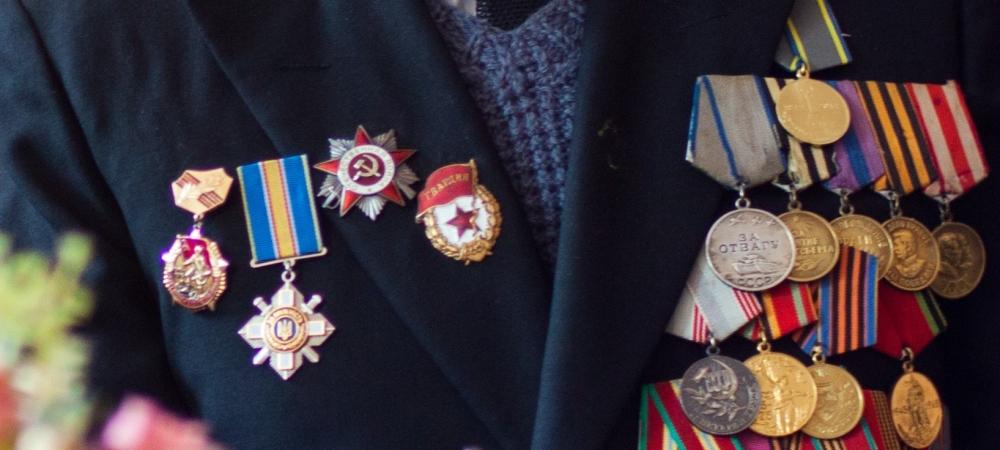 heroizm to nie tylko medale, zdjęcie: john-mark-smith@unsplash.com, CC_0