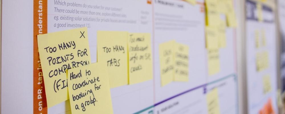 metoda szybkiego uczenia się, zdjęcie: daria-nepriakhina@unsplash.com, CC-0
